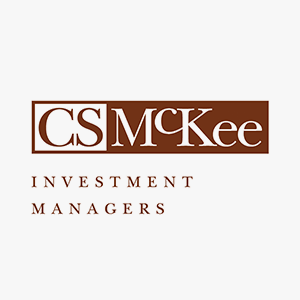 CS McGee Investment Managers
