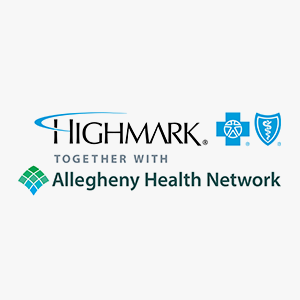 Highmark Together With Allegheny Health Network
