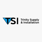 Trinity Supply & Installation