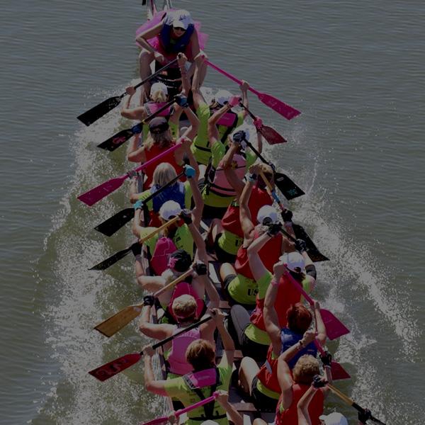 Races & Events