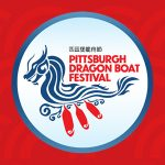 2019 Pittsburgh Dragon Boat Festival