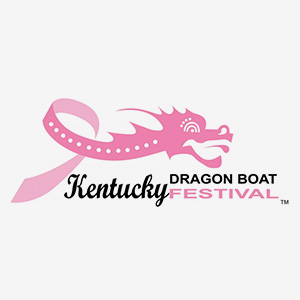 2019 Kentucky Dragon Boat Festival