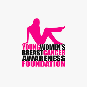 Young Women's Breast Cancer Awareness Foundation